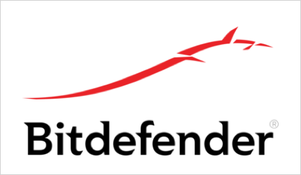 Digicor | Bitdefender
