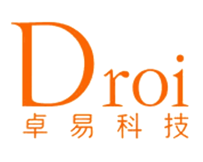 Droi Technology