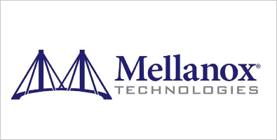 Digicor | Mellanox