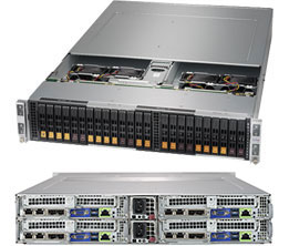 SuperServer-2029BT-HNC1R