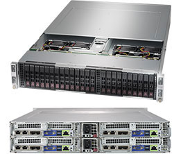 SuperServer-2029BT-HTR
