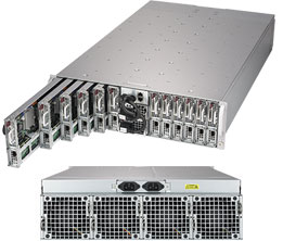 SuperServer-5039MS-H12NR