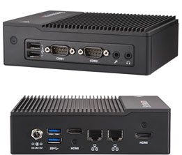 SuperServer-E50-9AP-Wifi