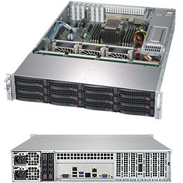 SuperStorage-5029P-E1CTR12L